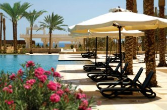 Reef Oasis Blue Bay Resort & Spa 5* (Шарм-Эль-Шейх) 10