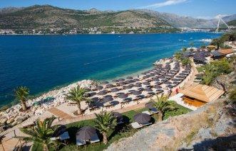 Valamar Club Dubrovnik 3* (Дубровник) 28