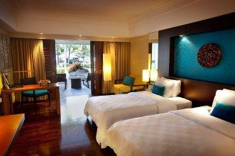 Hilton Bali 5* (Нуса Дуа) 35