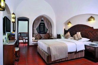 Movenpick Sharm El Sheikh 5* (Шарм-Эль-Шейх) 23