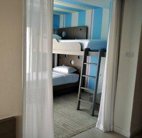 Pullman Pattaya Hotel G 5* (Паттайя) 18