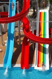 Ideal Prime Beach 5* (Мармарис) 2