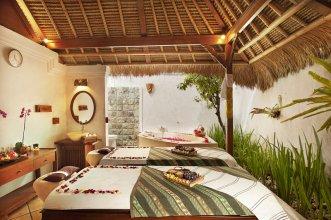 Bali Tropic Resort & Spa 5* (Танжун Беноа) 36