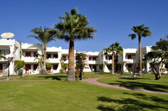 Swiss Inn Resort Dahab 4* (Дахаб) 24