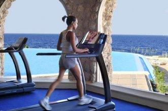 Citadel Azur Resort 5* (Хургада) 21