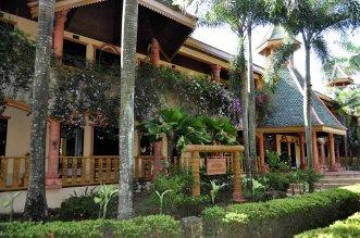 Coconut Beach Resort 3* (Ко Чанг) 2