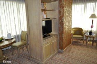 Prince Palace Hotel 4* (Бангкок) 5