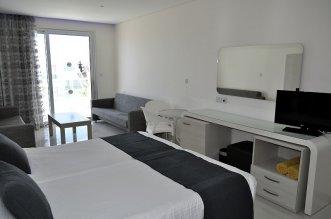 Tasia Maris Oasis Hotel 4* (Айя-Напа) 13
