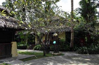 Centara Tropicana 4* (Ко Чанг) 52