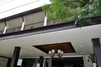 Kacha Resort 3* (Ко Чанг) 13