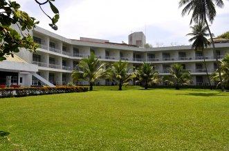 Villa Ocean View 4* (Ваддува) 8