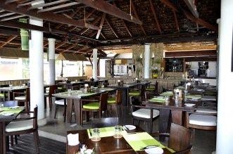 Melati Beach Resort 5* (Самуи) 32