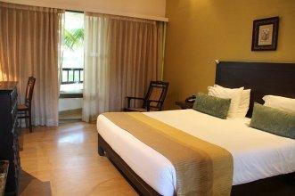 The O Resort & Spa 4* (Кандолим) 36