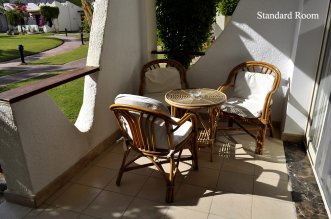 Swiss Inn Resort Dahab 4* (Дахаб) 19