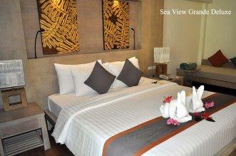 KC Grande Resort 4* (Ко Чанг) 13
