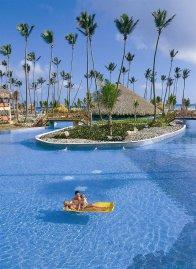 Dreams Punta Cana Resort & SPA 5* (Пунта-Кана) 24