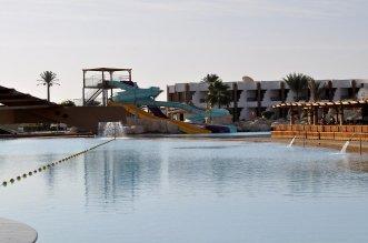 Dessole Pyramisa Resort 5* (Шарм-Эль-Шейх) 15