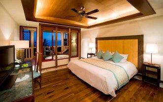 Centara Grand Beach Resort Phuket 5* (Пхукет) 17