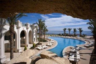 Stella Di Mare Beach Hotel & SPA 5* (Шарм-Эль-Шейх) 1