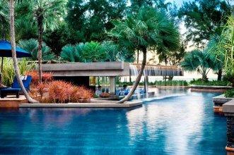 JW Marriott Phuket Resort & Spa 5* (Пхукет) 16