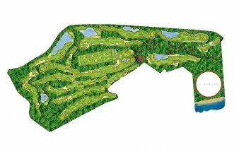 Maxx Royal Belek Golf & Spa 5* (Белек) 4