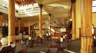 Iberostar Grand Hotel Anthelia 5* (Адехе) 15