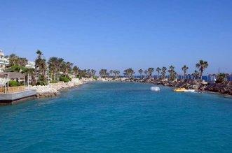 Citadel Azur Resort 5* (Хургада) 2