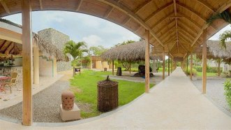 Dreams Punta Cana Resort & SPA 5* (Пунта-Кана) 36