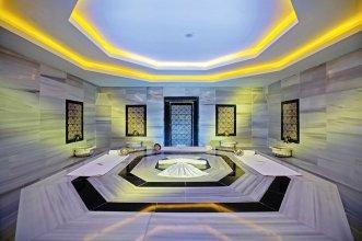 Alva Donna World Palace 5* (Кемер) 51