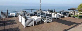 Atlantica Bay 4* (Лимассол) 1
