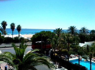 Serhs Sorra Daurada Hotel 3* (Мальграт де Мар) 13