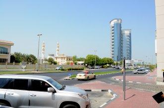 Citymax Bur Dubai 3* (Дубай) 13