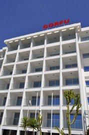 Corfu Hotel 3* (Айя-Напа) 3