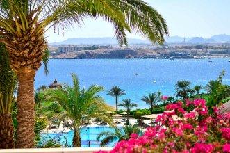 Movenpick Sharm El Sheikh 5* (Шарм-Эль-Шейх) 7