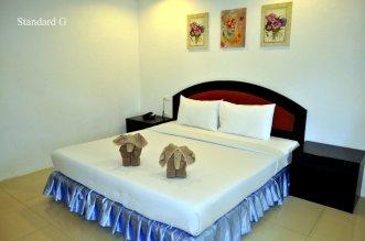 Klong Prao Resort 3* (Ко Чанг) 16