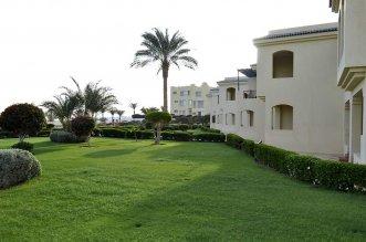 AA Grand Oasis Resort 4* (Шарм-Эль-Шейх) 13