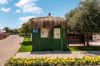 Voyage Belek Golf & SPA 5* (Белек) 4