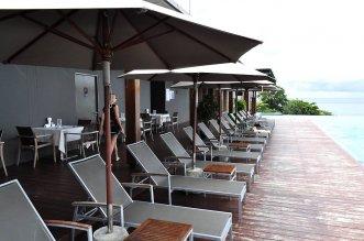 KC Grande Resort 4* (Ко Чанг) 68
