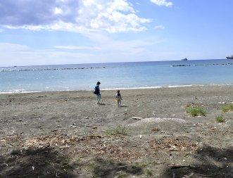 Park Beach 4* (Лимассол) 13