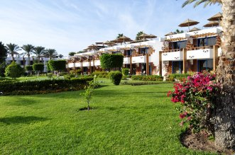 Dessole Pyramisa Resort 5* (Шарм-Эль-Шейх) 13