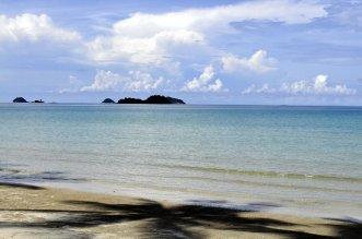 Panviman Resort 5* (Ко Чанг) 23