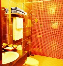 Muine Bay Resort 4* (Фантьет) 15