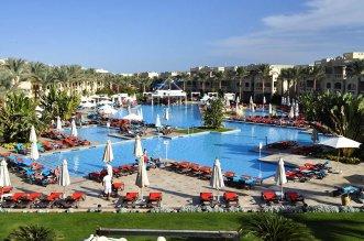 Rixos Sharm El Sheikh 5* (Шарм-Эль-Шейх) 2