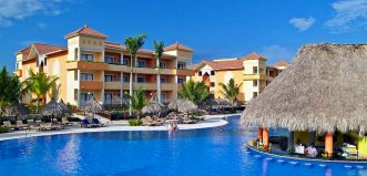 Gran Bahia Principe Bavaro Resort & SPA 5* (Пунта-Кана)  15