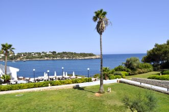 Puravida Resort Blau Porto Petro 5* (Порто Петро) 5