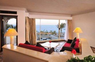 Citadel Azur Resort 5* (Хургада) 9