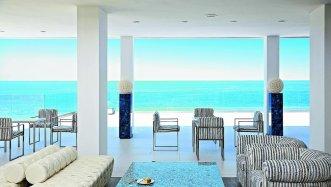 Grecotel White Palace Luxury Resort 5* (Ретимно) 2