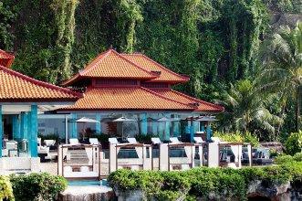 Hilton Bali 5* (Нуса Дуа) 15