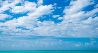 Warere Beach 3* (Нунгви) 31