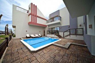 Sunrise Grand Select Crystal Bay Resort 5* (Хургада) 28